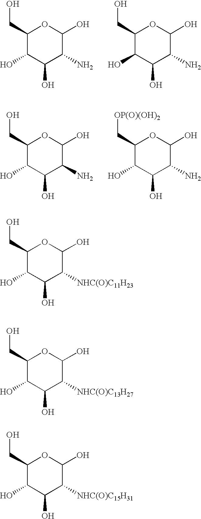 Figure US08445558-20130521-C00005