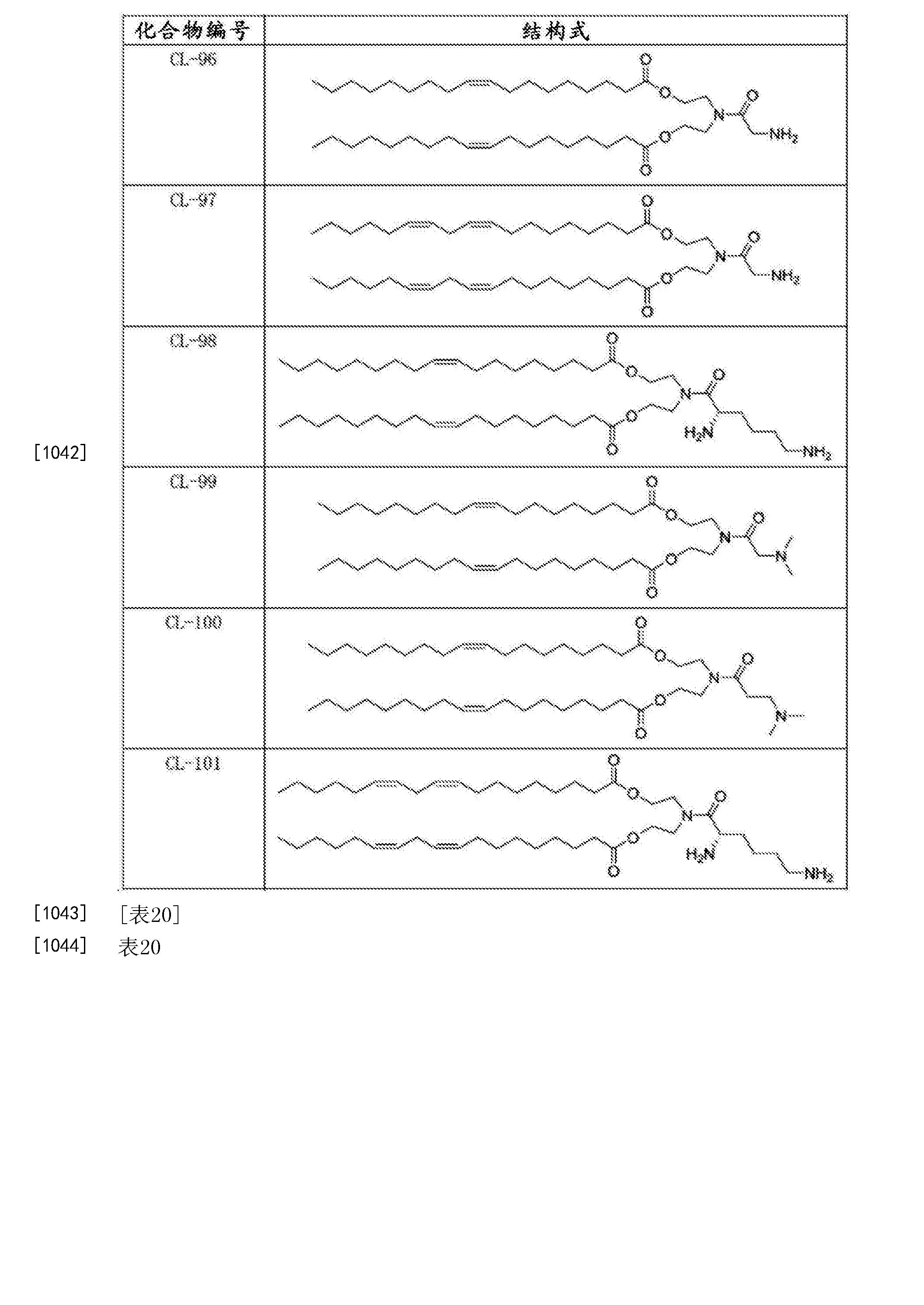 Figure CN107427531AD01241
