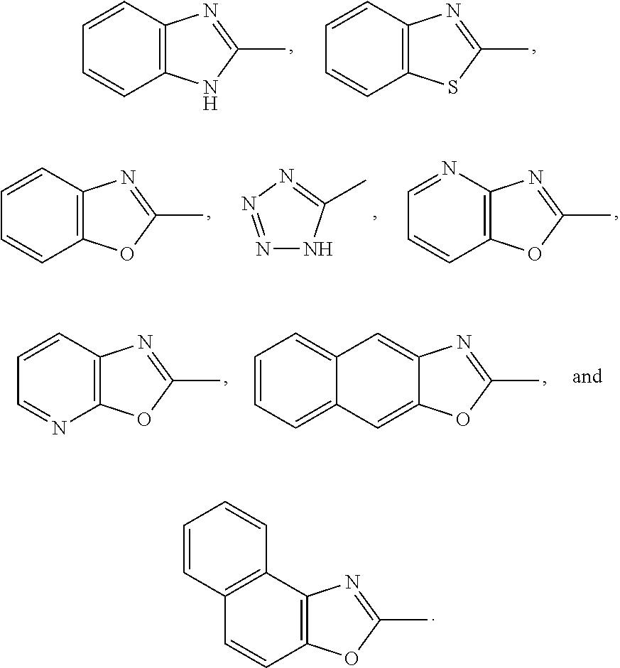 Figure US20110189174A1-20110804-C00004