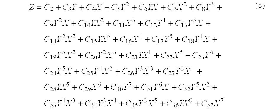 Figure US06333820-20011225-M00003