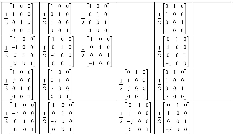 Figure 112010009825391-pat00886