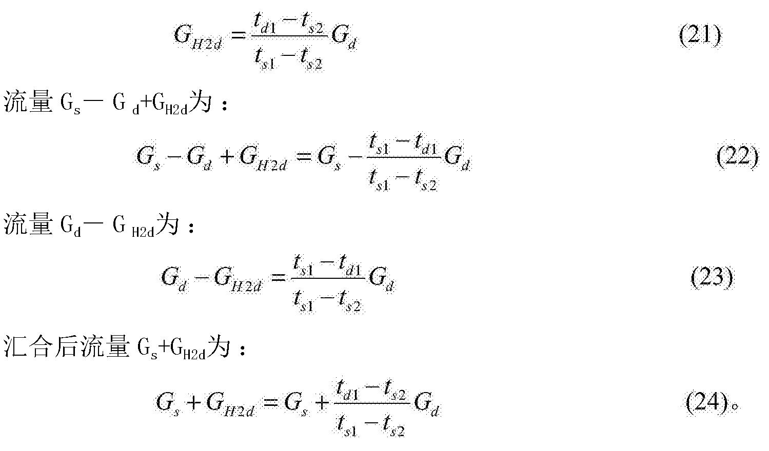 Figure CN105180244AC00112
