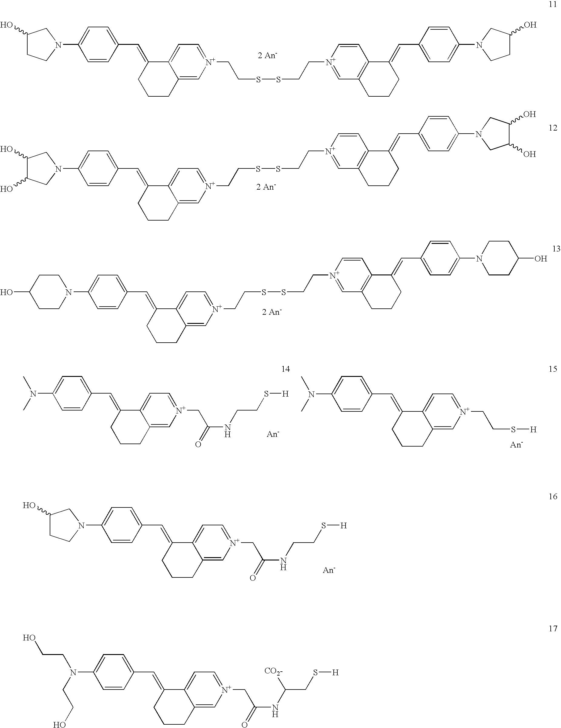 Figure US20090126125A1-20090521-C00010