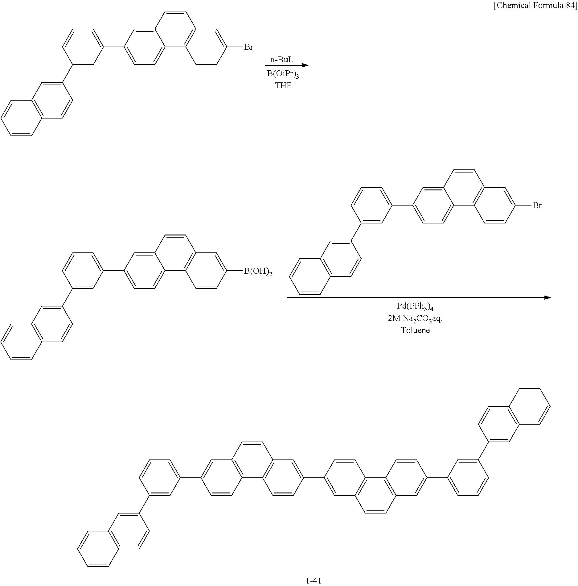 Figure US08568903-20131029-C00717