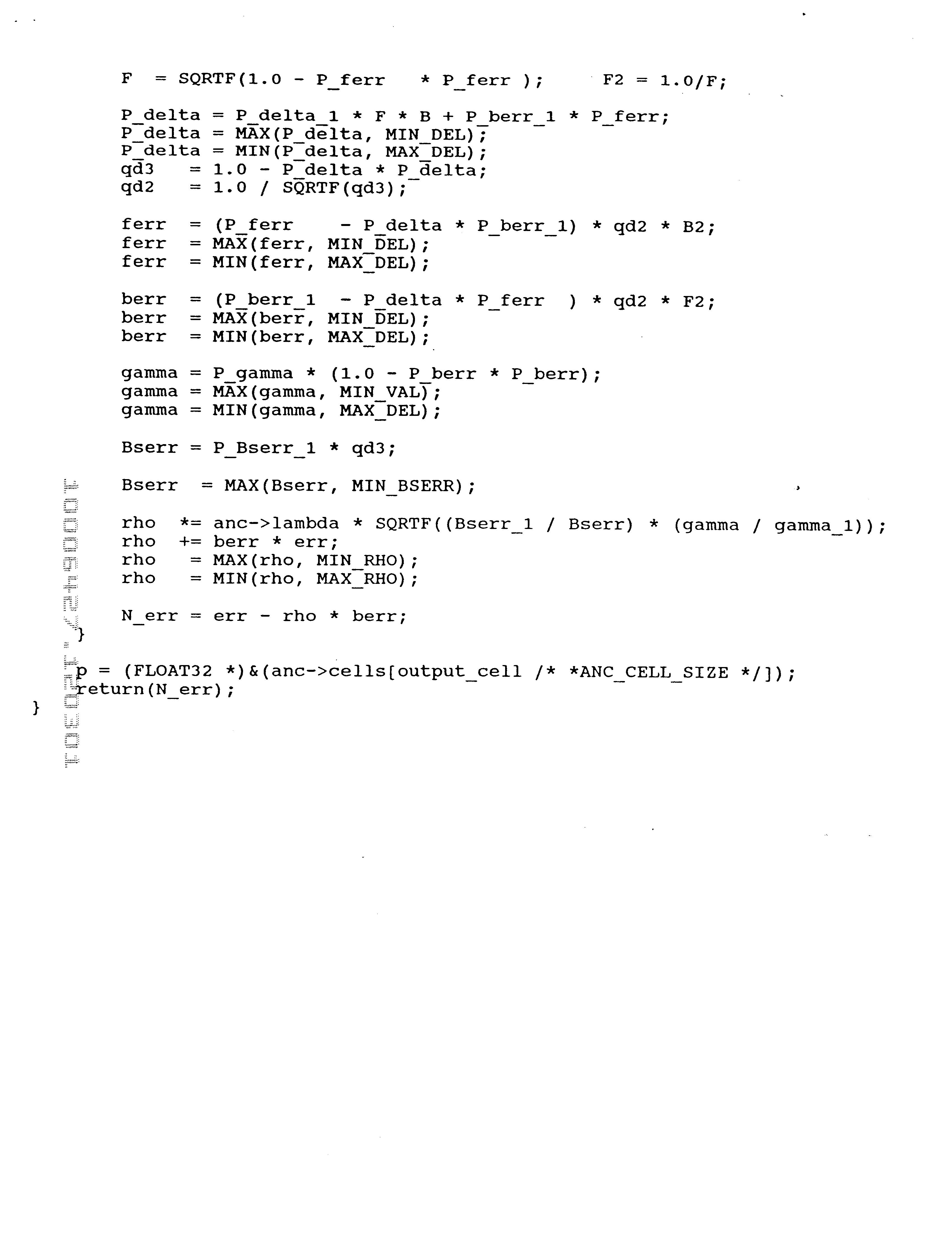 Figure US06745060-20040601-P00014