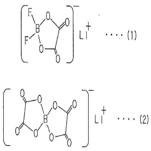 Figure 112007063412636-PCT00001