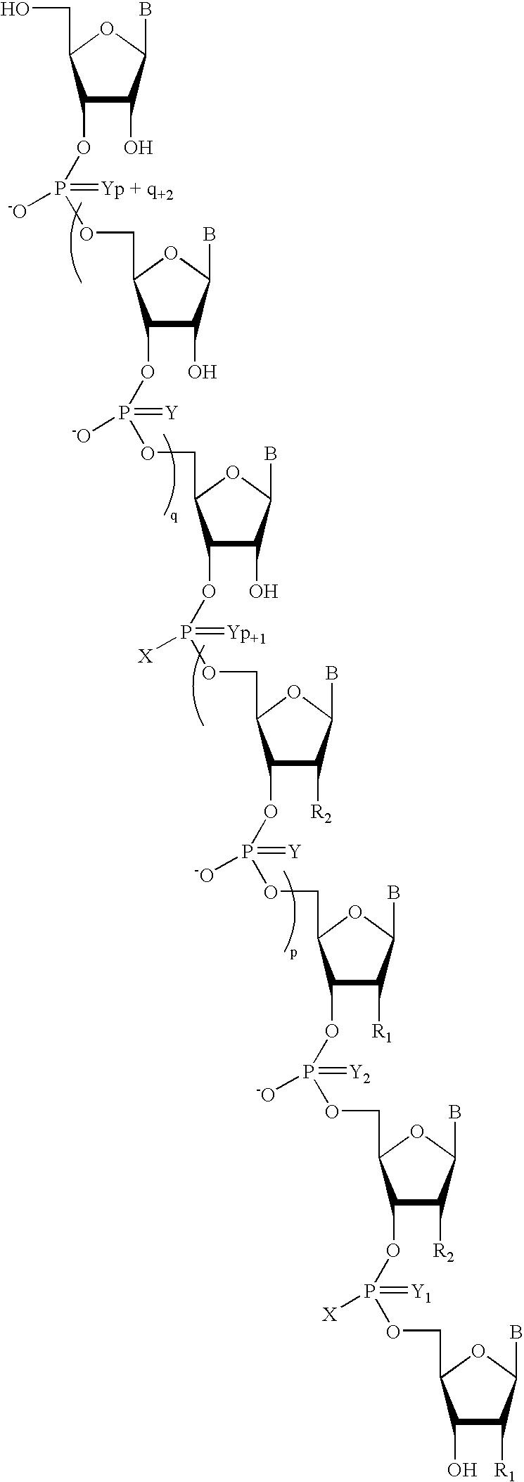 Figure US07723512-20100525-C00019