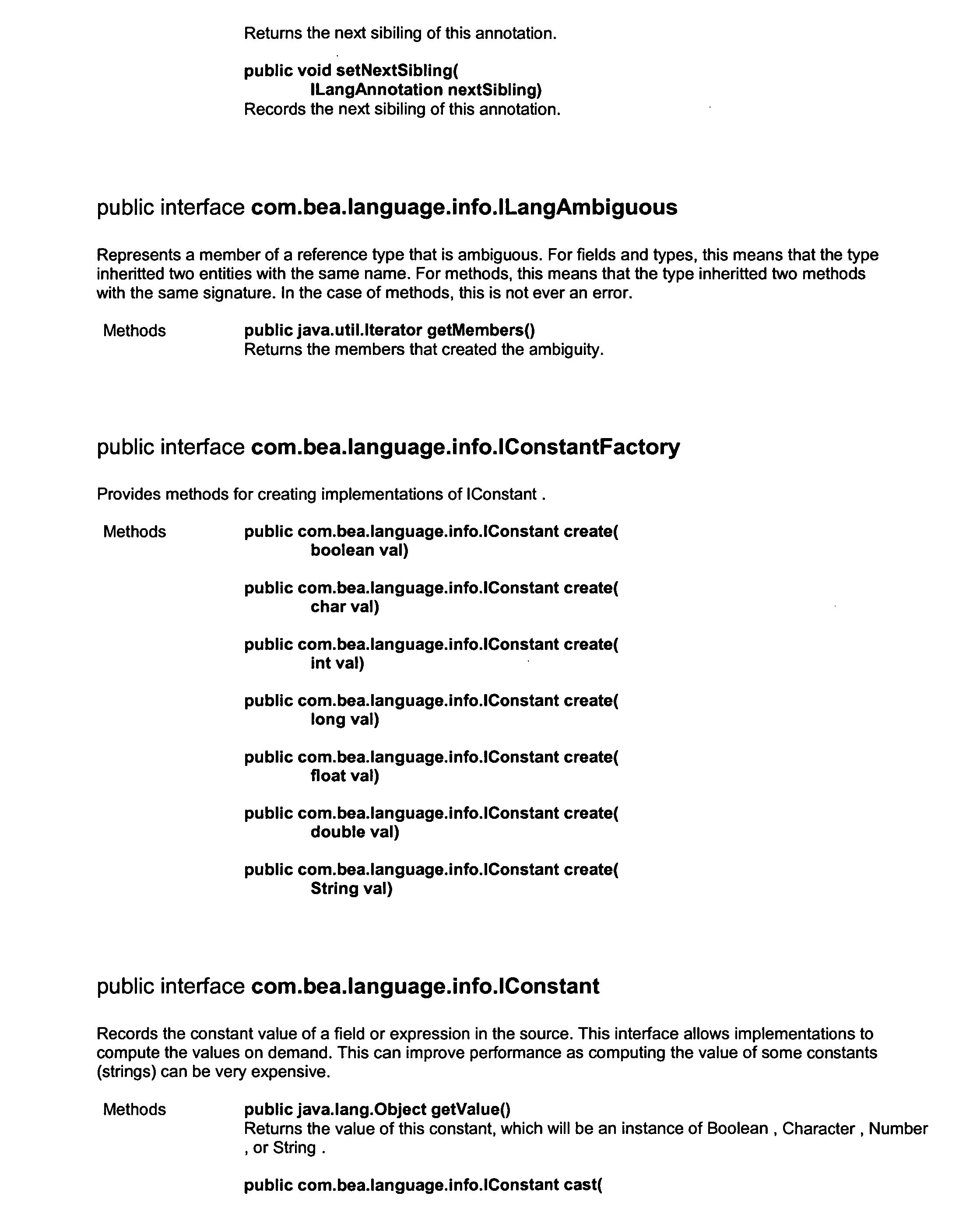 Figure US20050108682A1-20050519-P00167