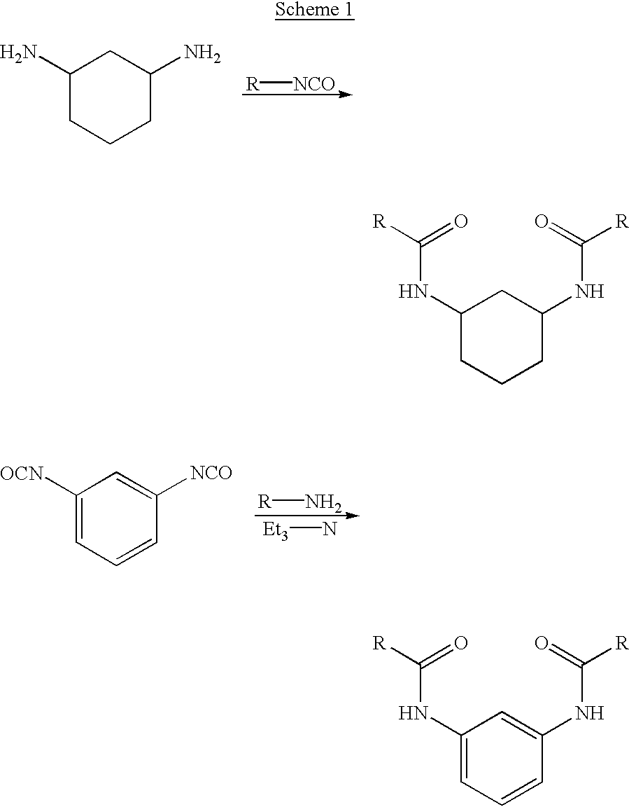 Figure US20030055009A1-20030320-C00004