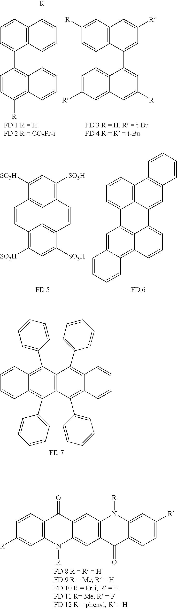 Figure US06849348-20050201-C00115