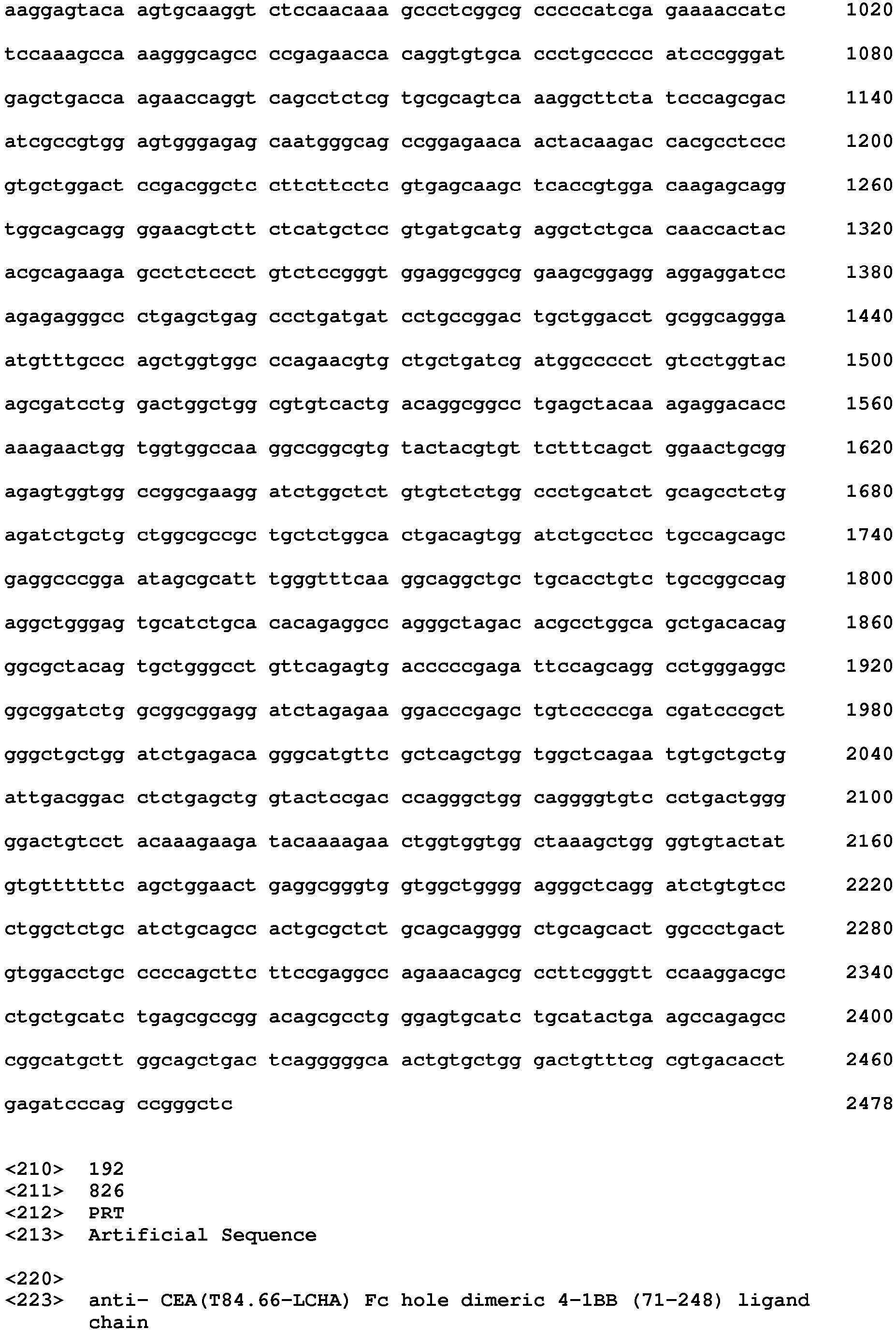 Figure imgb0480