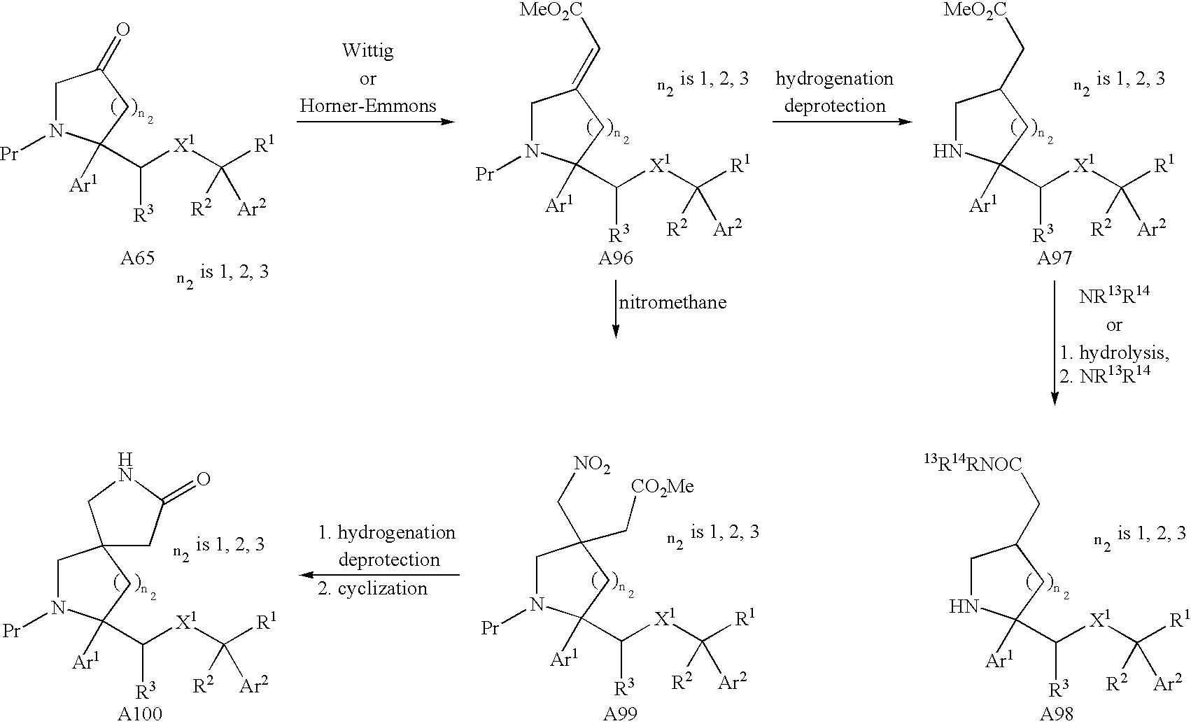 Figure US07049320-20060523-C00037