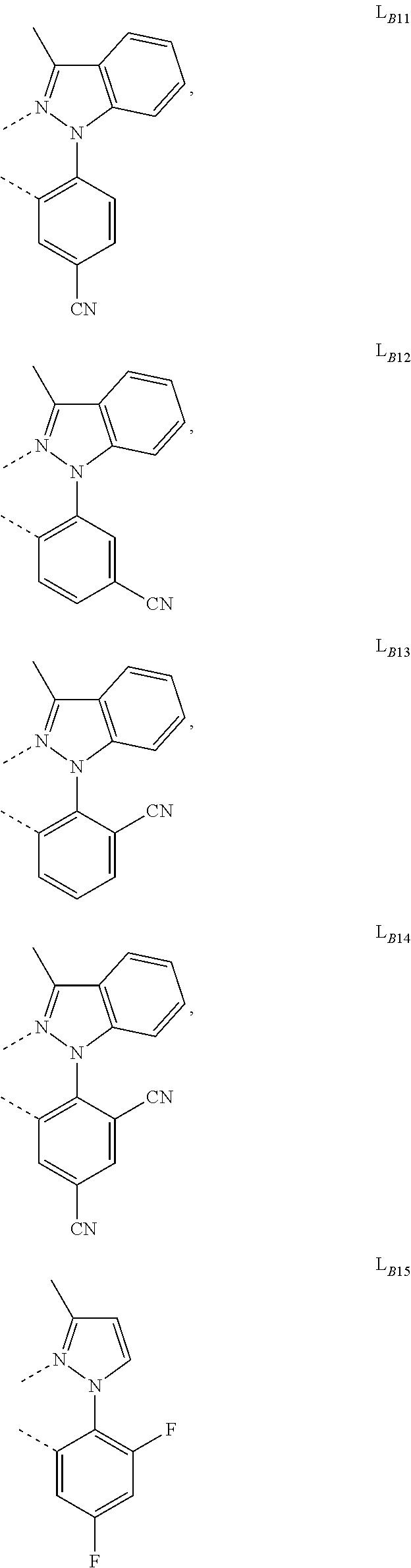 Figure US09905785-20180227-C00500