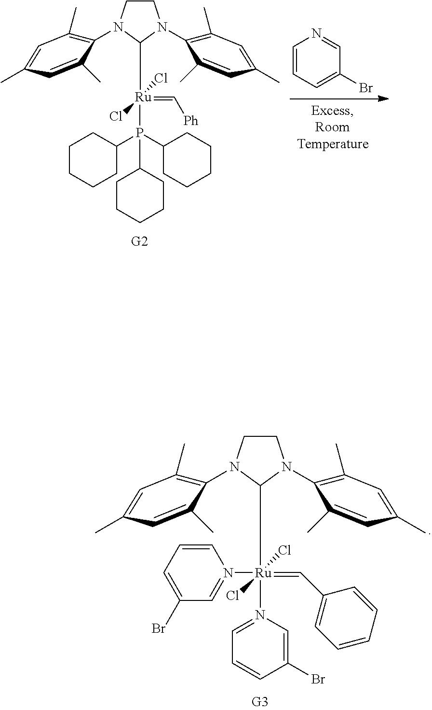 Figure US09163122-20151020-C00019