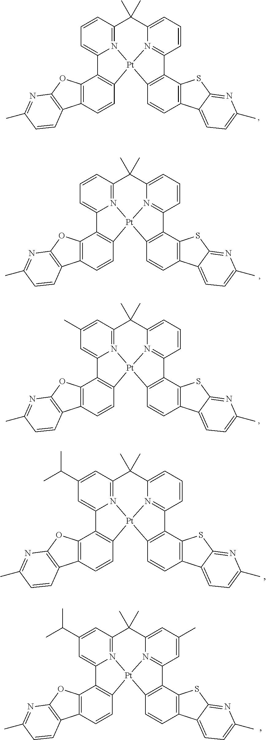 Figure US09871214-20180116-C00275