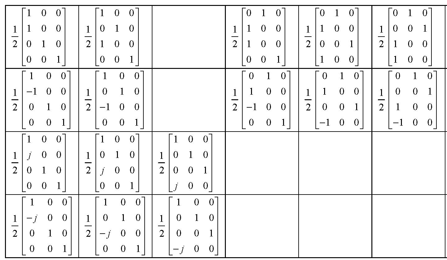 Figure 112010009825391-pat01117
