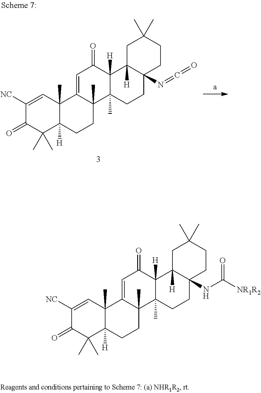 Figure US10093614-20181009-C00054