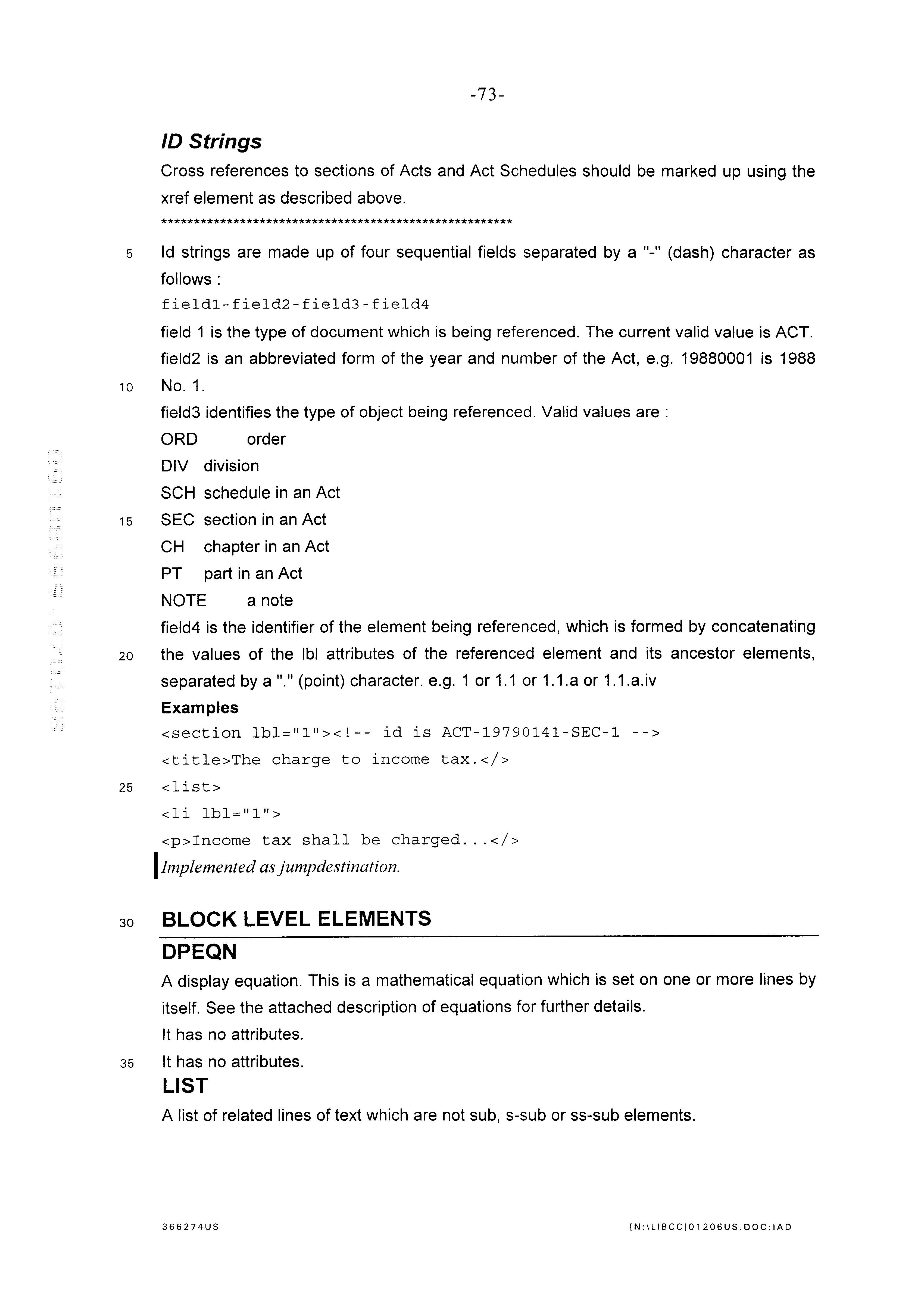 Figure US06233592-20010515-P00055