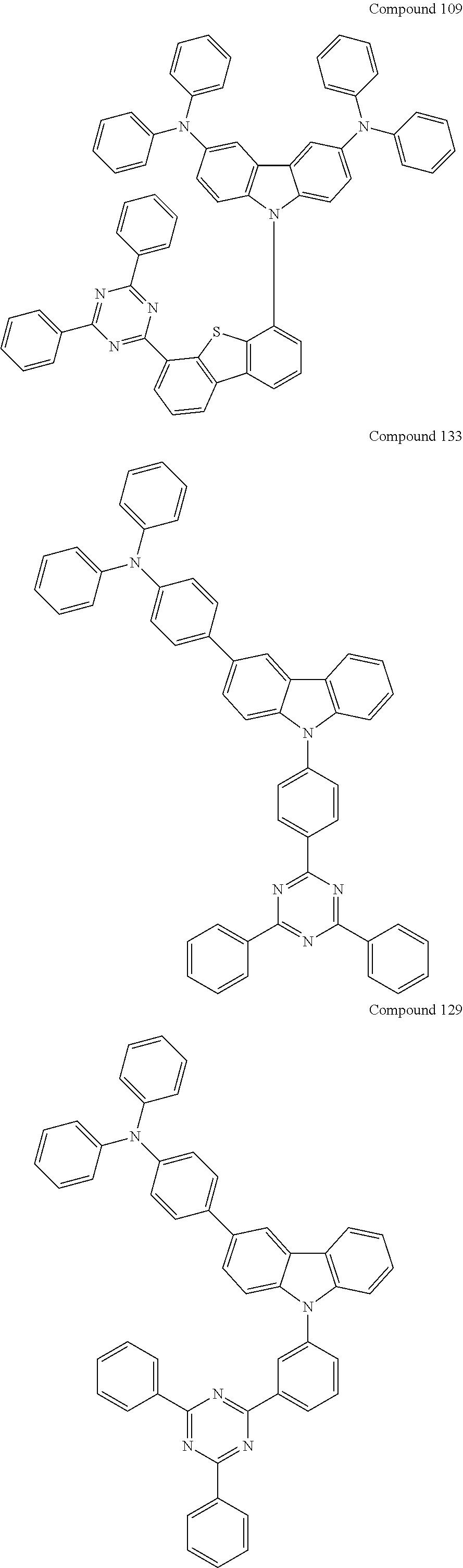 Figure US09209411-20151208-C00205
