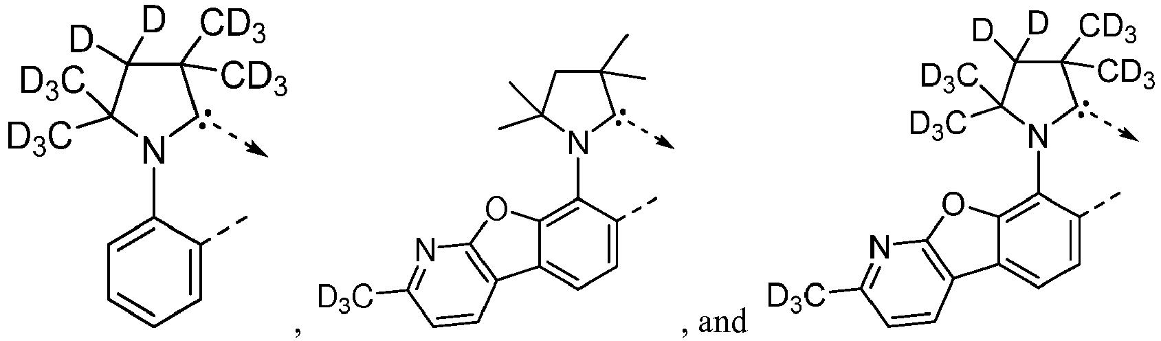 Figure imgb0972