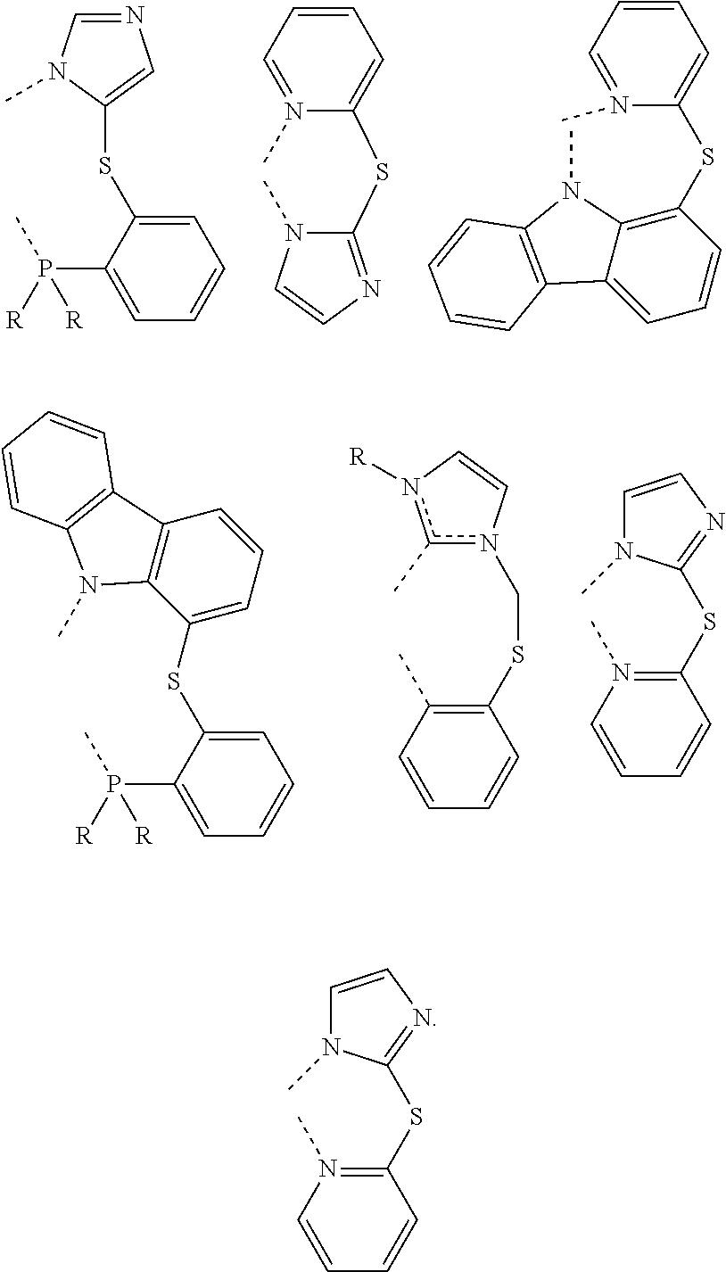 Figure US09773986-20170926-C00073