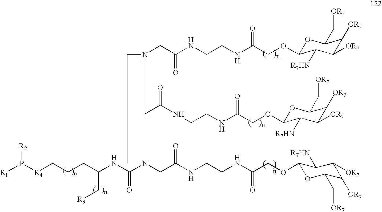 Figure US20040192626A1-20040930-C00088