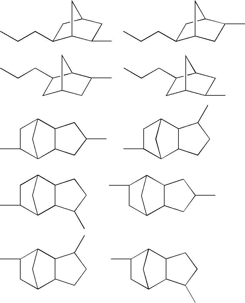 Figure US07838117-20101123-C00006
