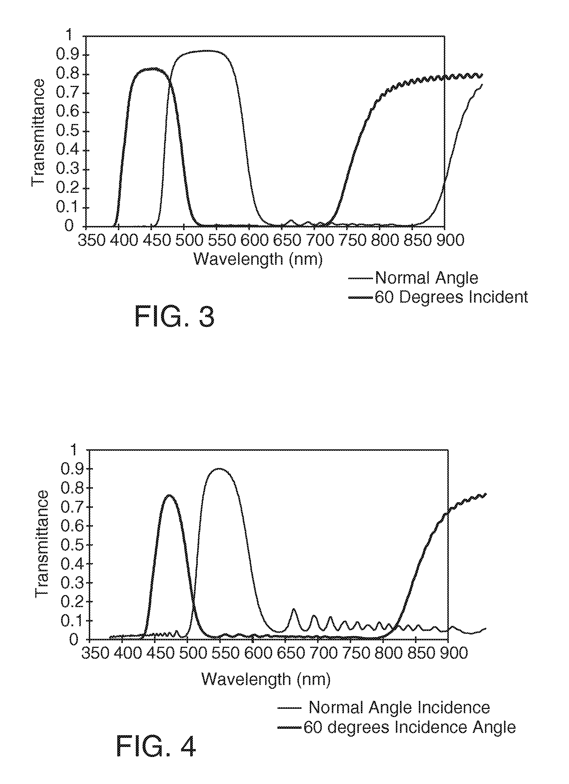 US7851054B2 - Multilayer optical films having one or more