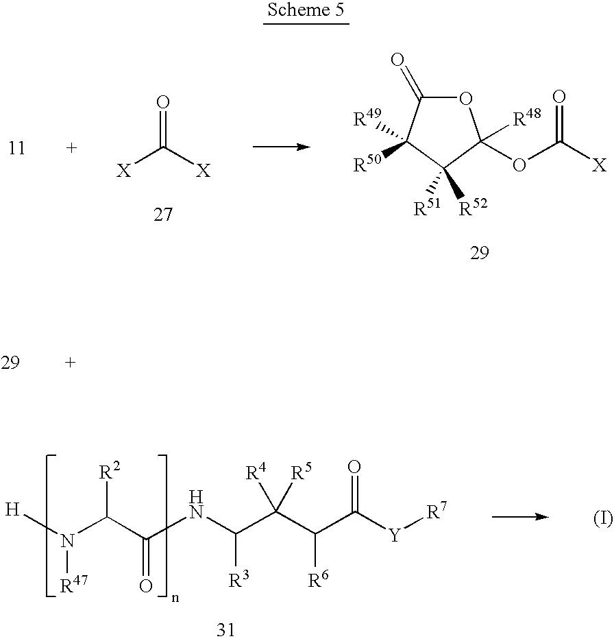 Figure US20060122125A1-20060608-C00036
