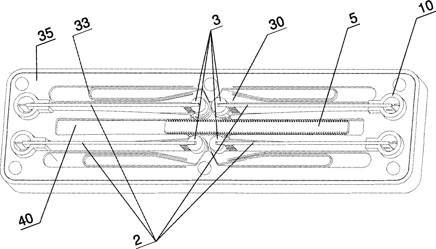 Figure GB2560326A_D0005