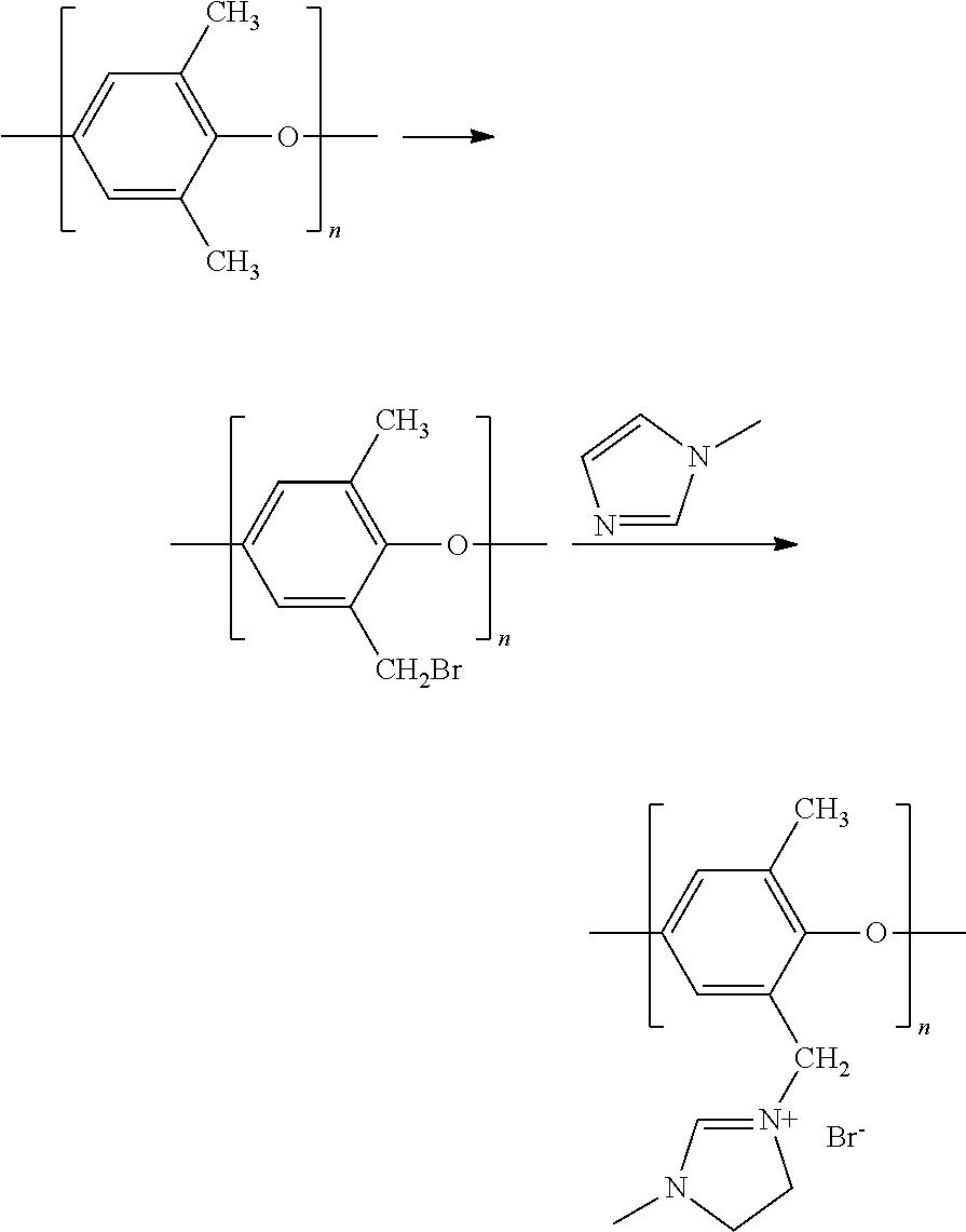 Figure US09580824-20170228-C00006
