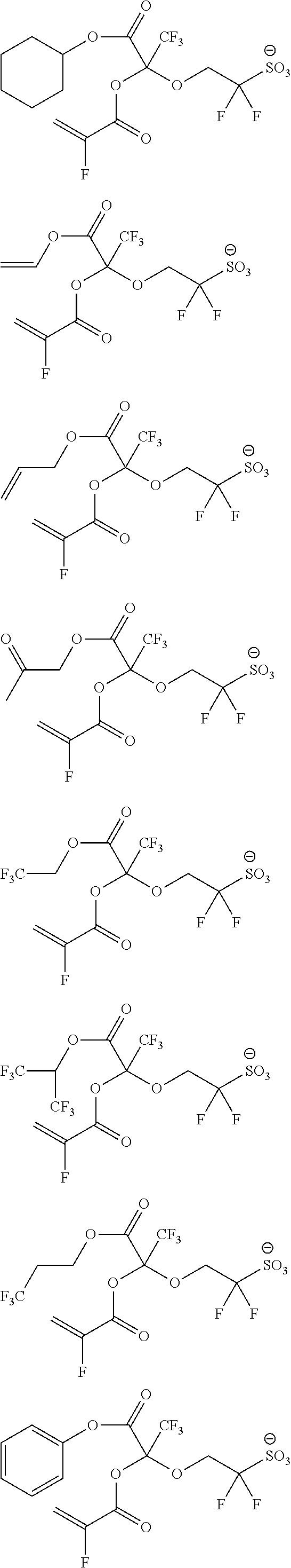 Figure US09182664-20151110-C00034