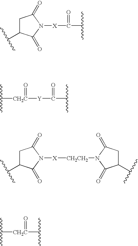 Figure US20050276812A1-20051215-C00036