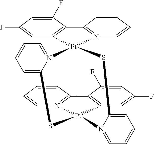 Figure US09224958-20151229-C00157