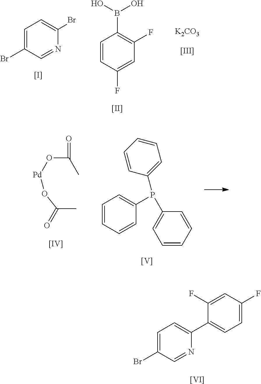 Figure US09680113-20170613-C00239