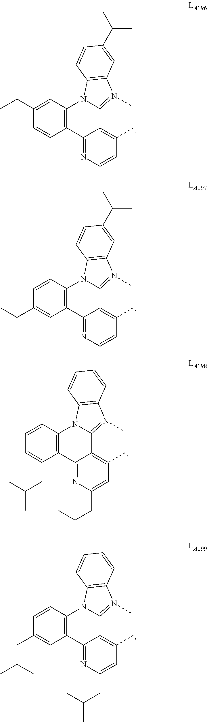 Figure US09905785-20180227-C00466