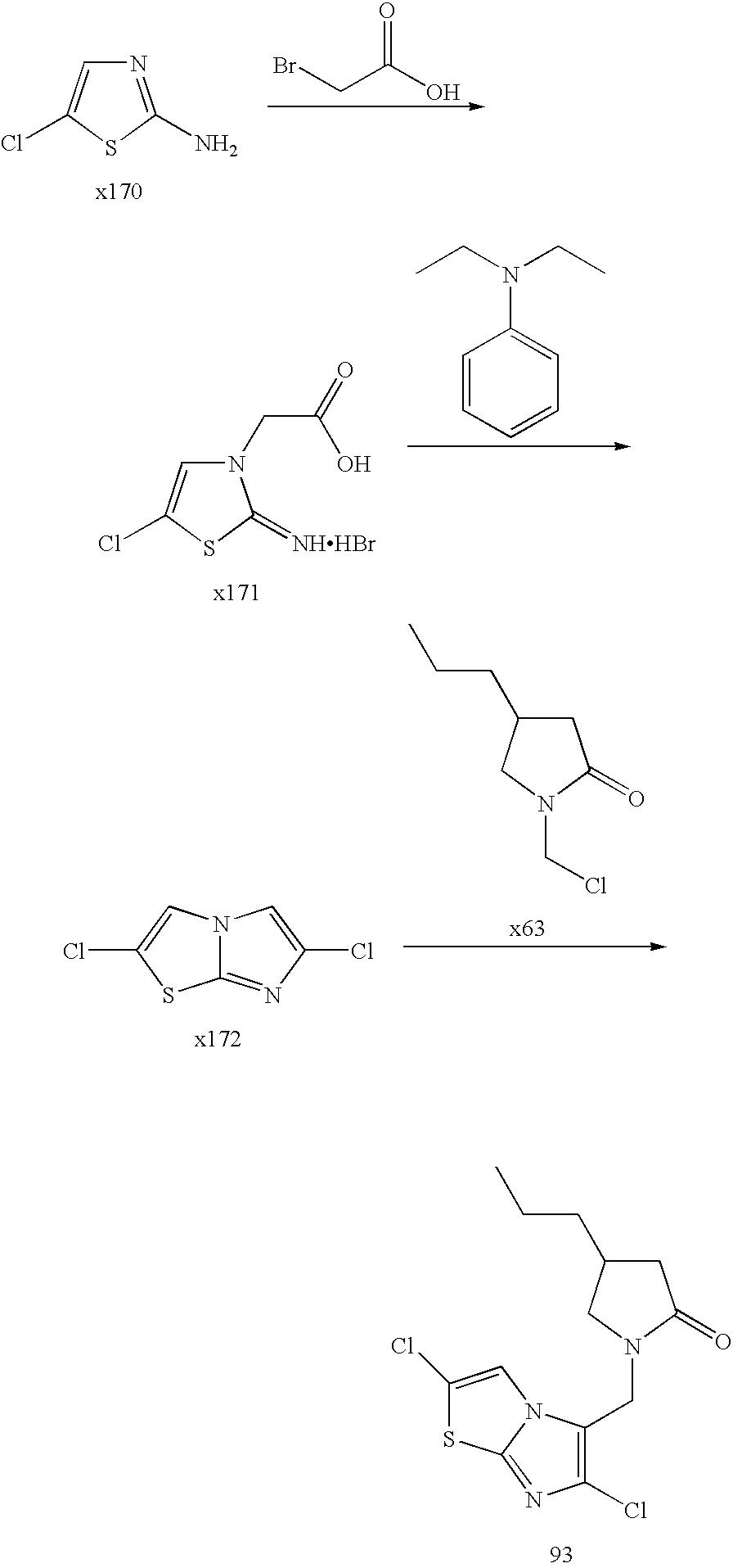Figure US08183241-20120522-C00095
