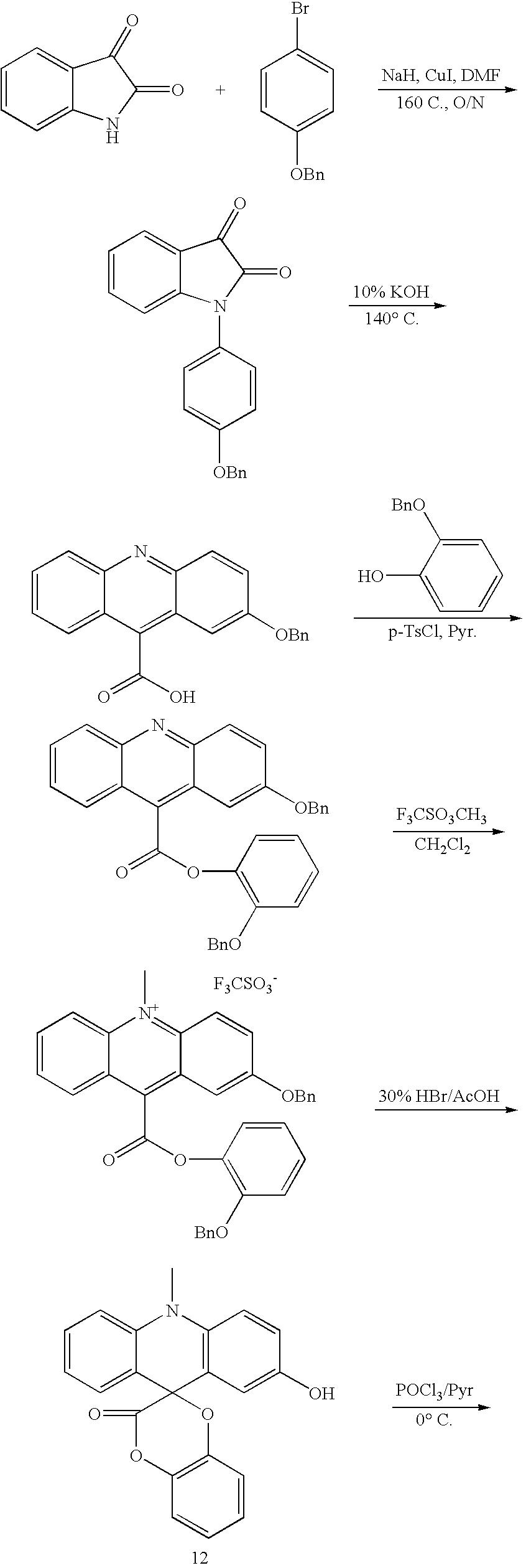Figure US07459284-20081202-C00037