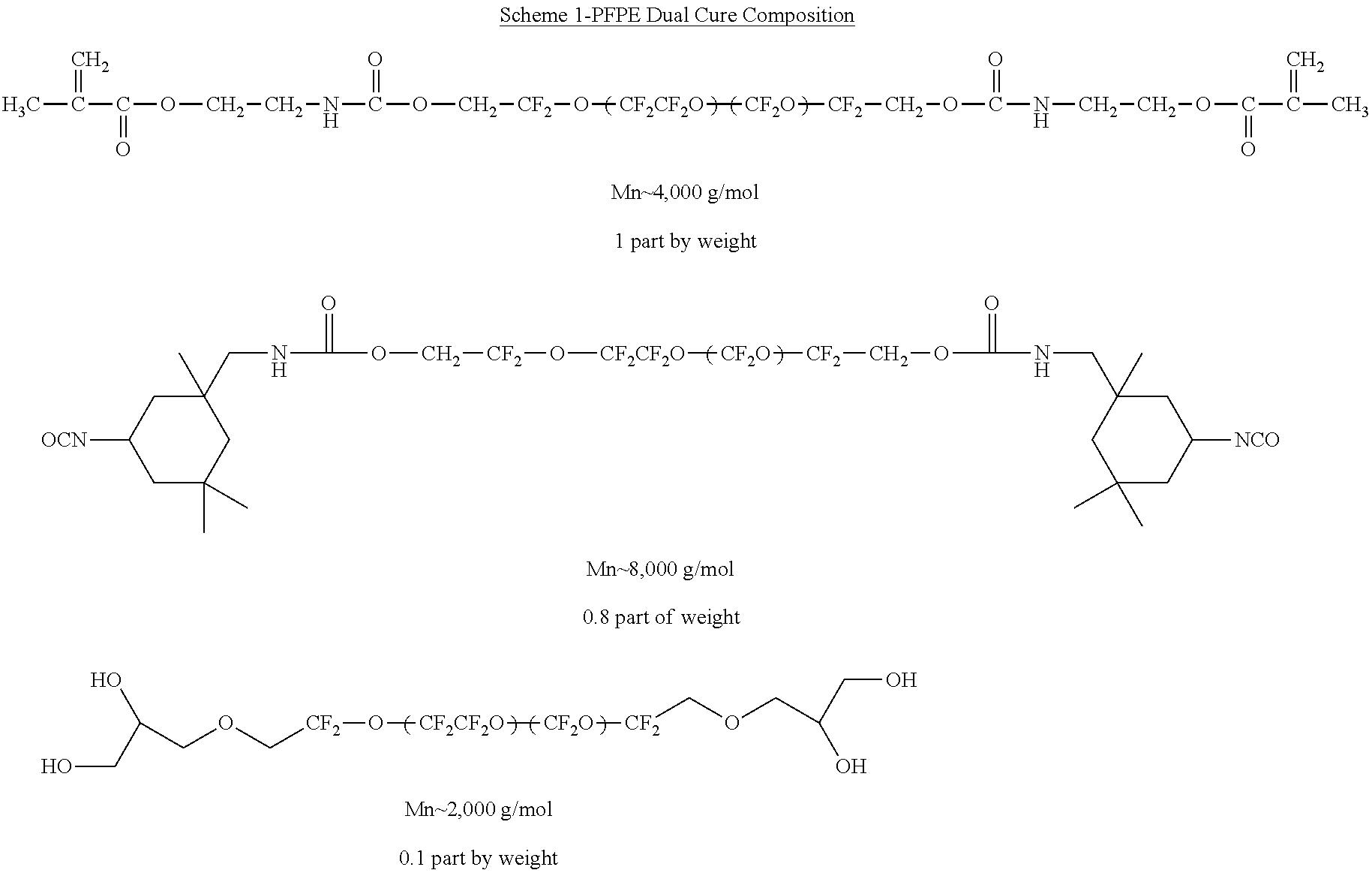 Figure US08945441-20150203-C00048