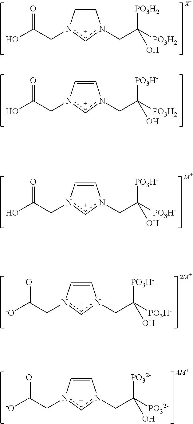 Figure US10028908-20180724-C00008