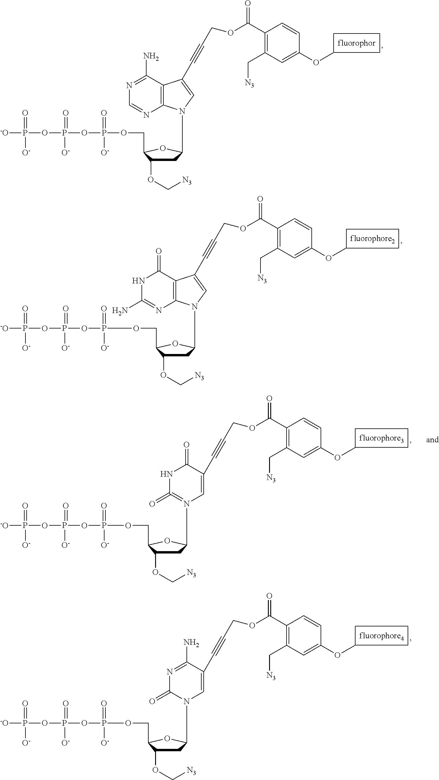 Figure US10144961-20181204-C00006