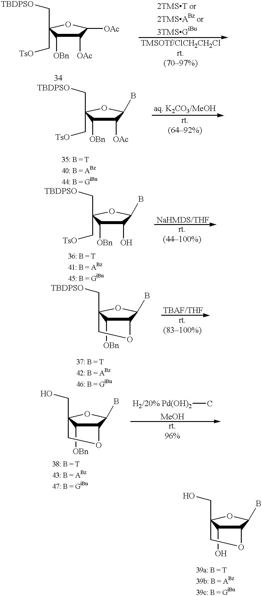 Figure US06268490-20010731-C00010