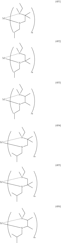 Figure US08871304-20141028-C00084