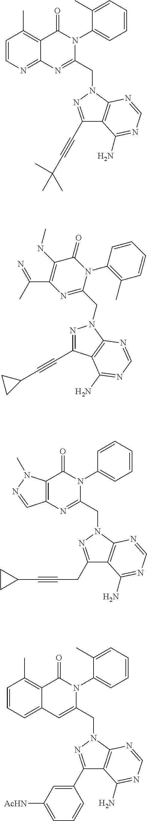 Figure US20110046165A1-20110224-C00328