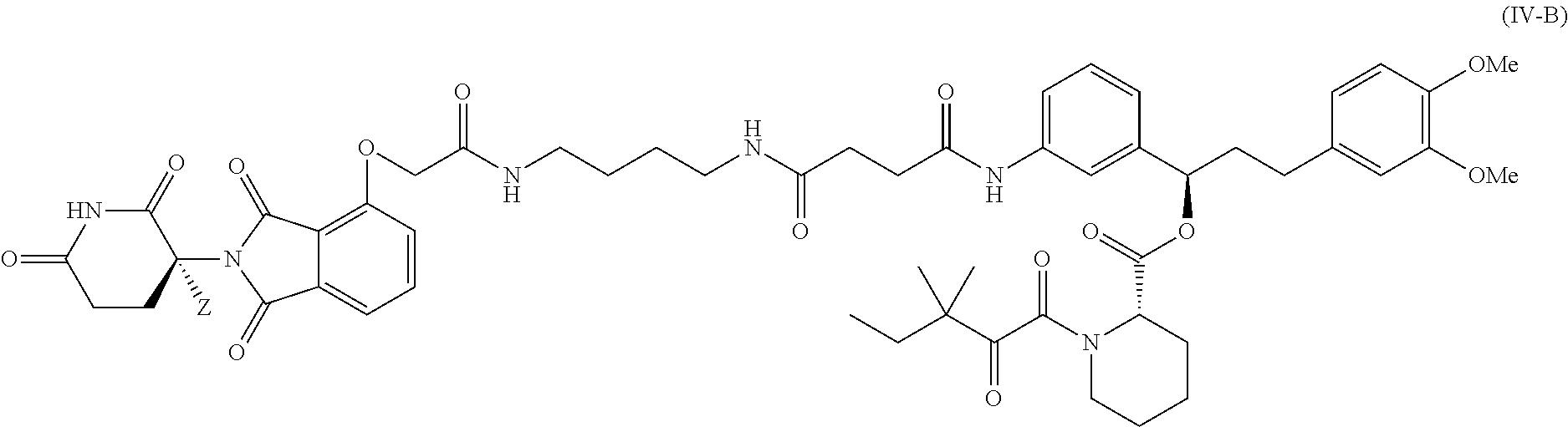 Figure US09809603-20171107-C00032