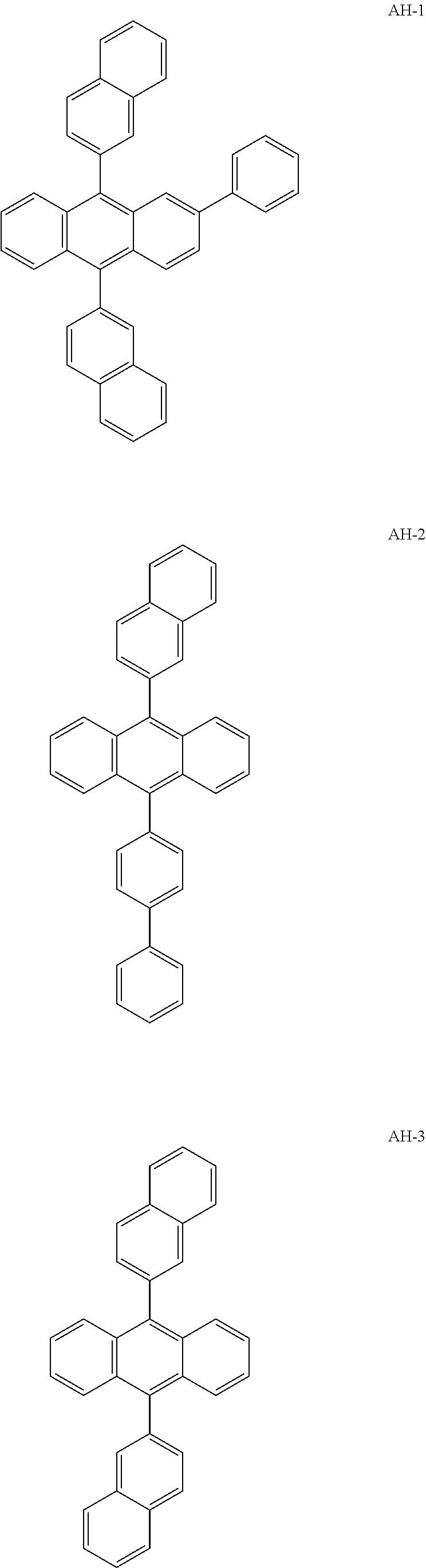 Figure US20110018429A1-20110127-C00004