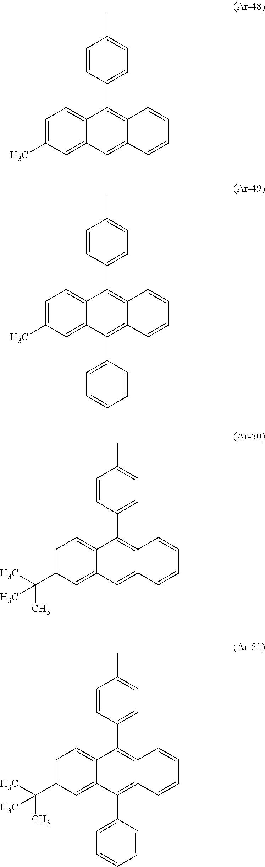 Figure US09240558-20160119-C00028