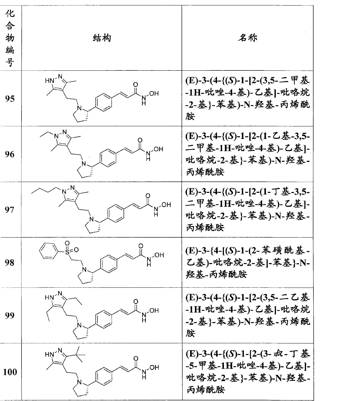 Figure CN102036955BD00401