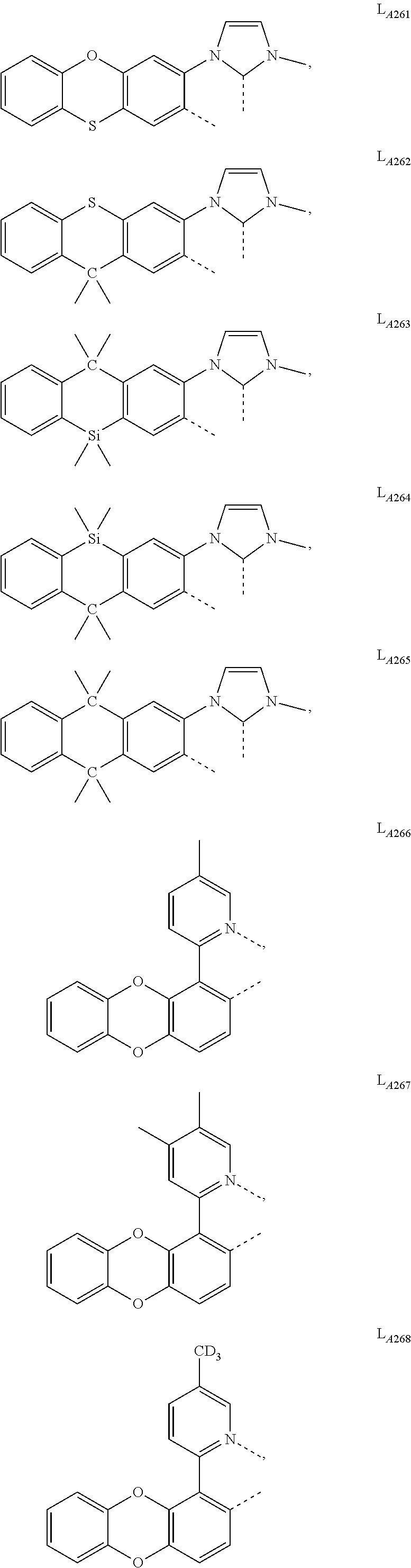 Figure US10153443-20181211-C00046