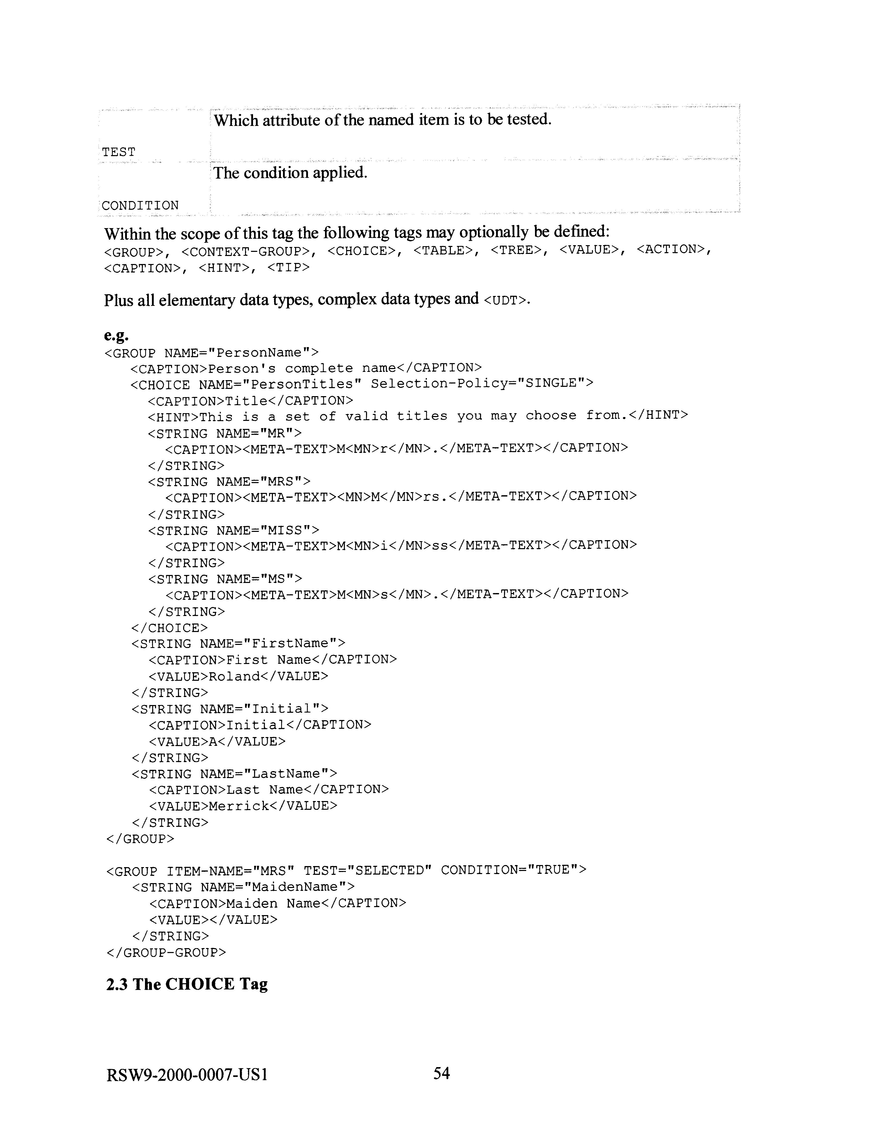 Figure US06781609-20040824-P00009